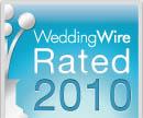 Weddingwireratedcopy